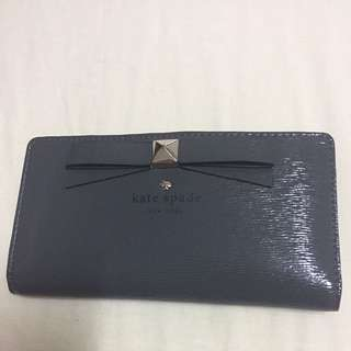 Kate Spade Holly Street Stacy