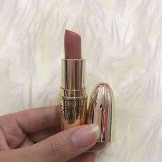 Gerard Cosmetics Lipstick in Nude