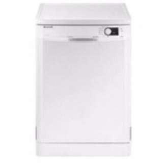 Brandt Dishwasher - FAST DEAL! Cash & Carry!