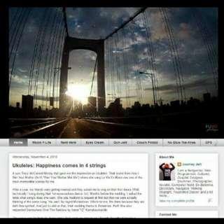 Websites / Web Design