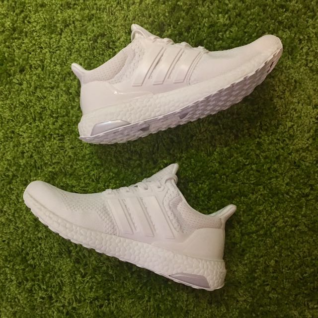 Adidas Ultra Boost 2.0(Not Real)