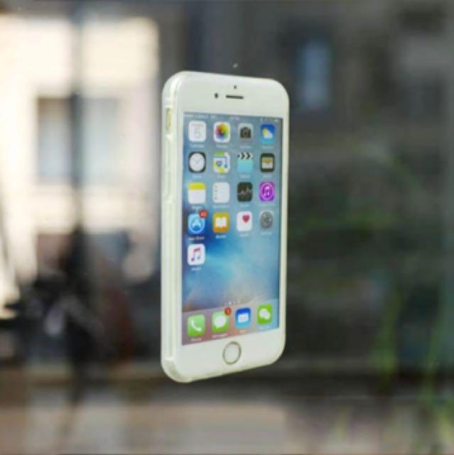 ANTI GRAVITY CASE (iPhone6s)