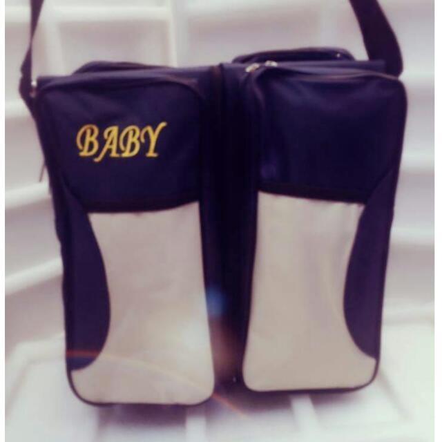 Bed Kingdom | Bed & Travel Bag