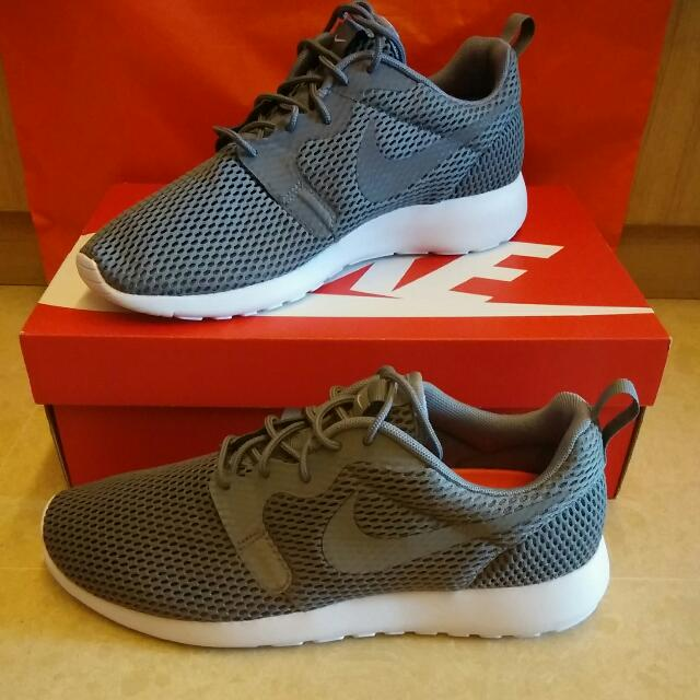 various colors 21216 d0d5b BNIB Authentic Nike Roshe One Hyp Br (US Size 10)