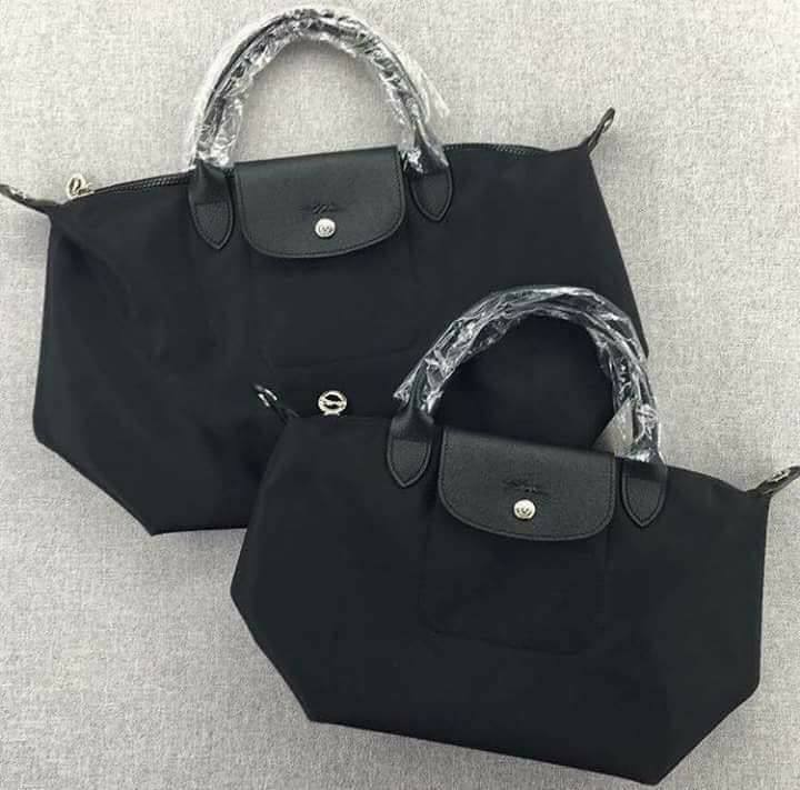 BUY 1 TAKE 1 AUTHENTIC OVERRUNS LONGCHAMP LE PLIAGE NEO SMALL