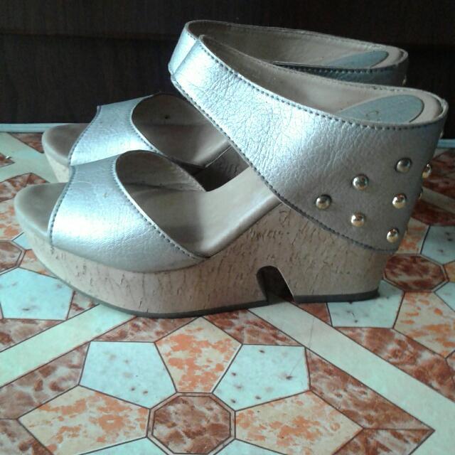 CLN 3inch Sandal