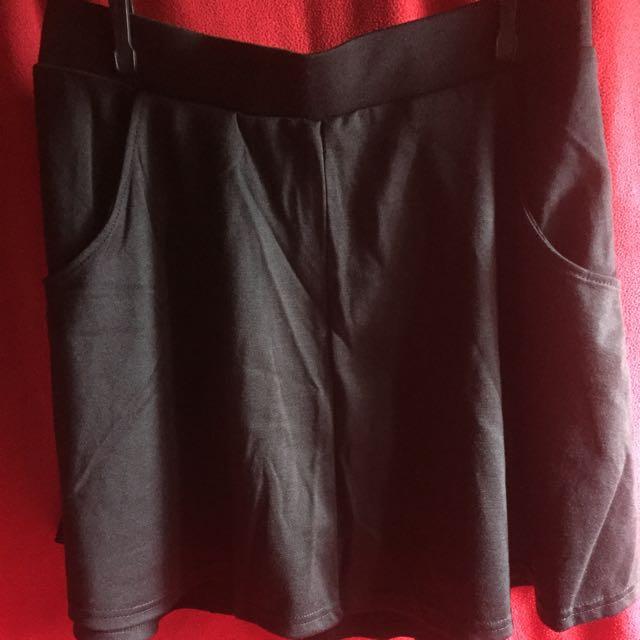 Cotton:On Skirt
