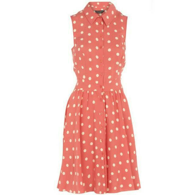 Dorothy Perkins (Dress)