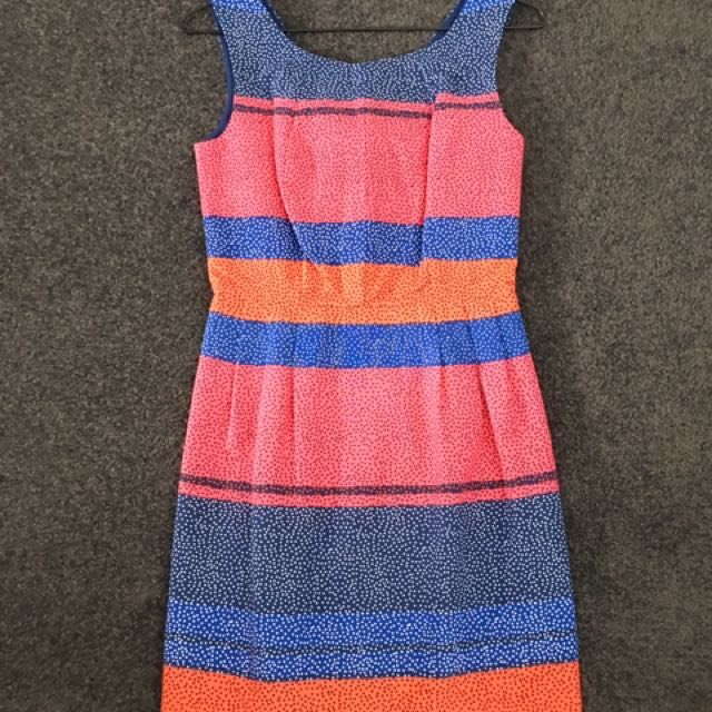 Genuine Marc's Dress Size 4