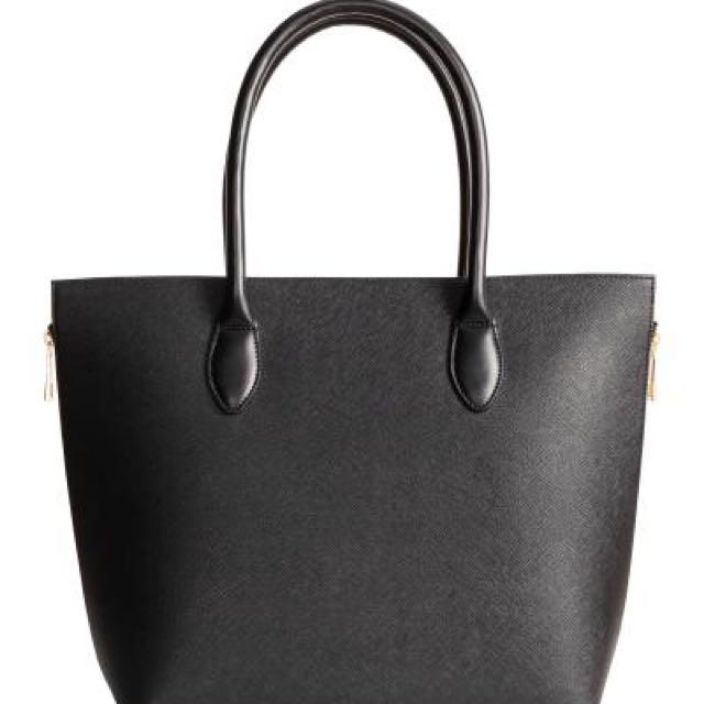 H&M Bag/Shopper/Purse