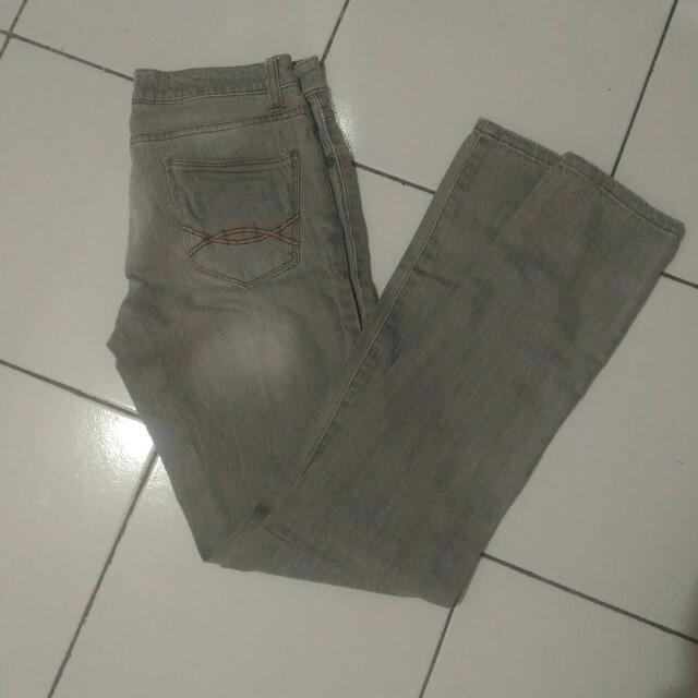 Jeans Collorbox