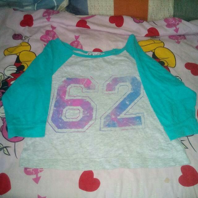Just G T-shirt