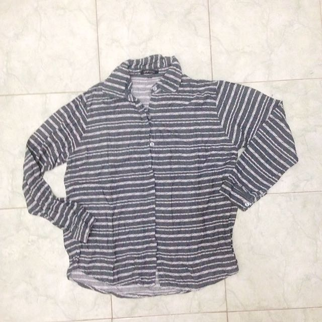 Line Tshirt