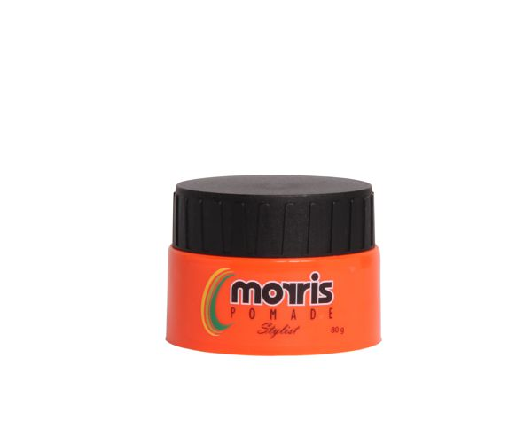 Morris Pomade Stylish 80gr - Orange