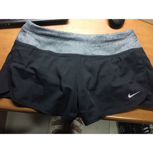 Nike慢跑褲
