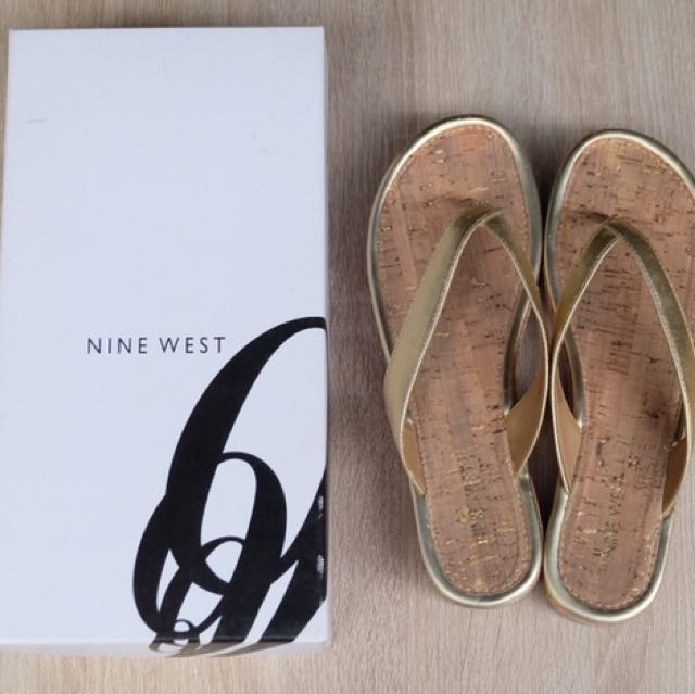 NINE WEST - Sandal