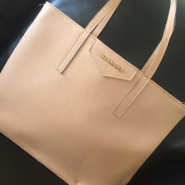 Non Authentic Givenchy Handbag