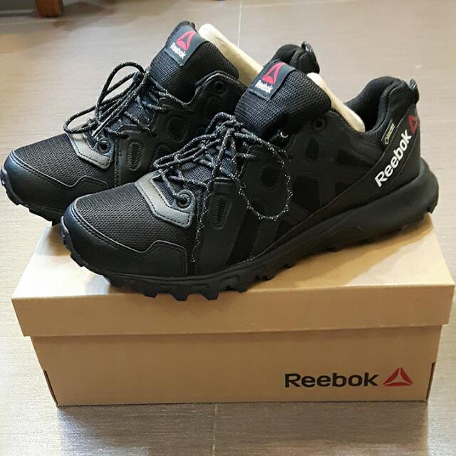 <代售>Reebok 運動鞋 👟 #運費我來出
