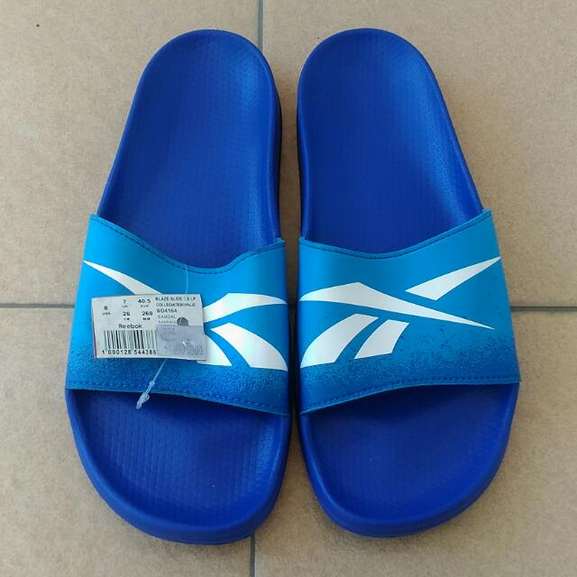 Reebok Blaze Slide Original [Ex Display]