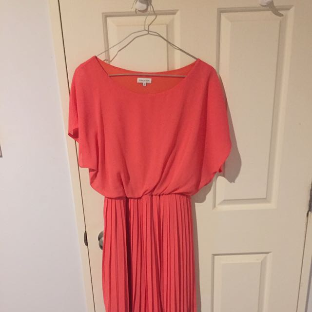 Size 10 Shanton Dress