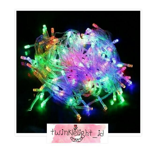 Tumblr Light Only 40.000