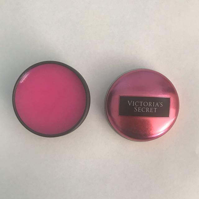 Victoria's Secret Lip Balm