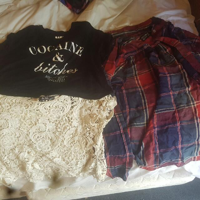 womens clothes bulk