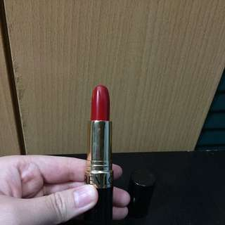 Revlon Lipstick Certainly Red 💄