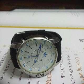Original Adidas Watch