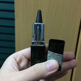 Eyeliner Stick Oriflame