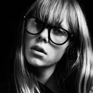 Saint Laurent Bold series Optical Glasses