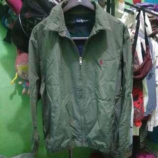 Herington Jacket Polo