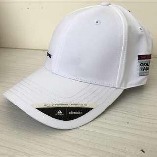 PORSCHE老帽/adidas