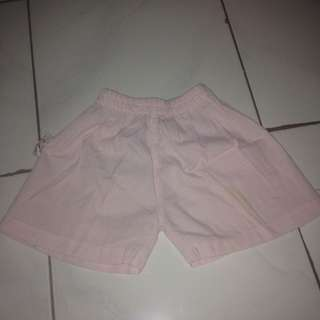 Celana Anak Merk Little M