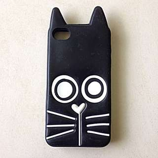 Marc By Marc Jacobs IPhone 4/4s Silicon Case