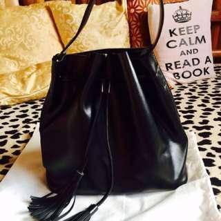 Free SF! Bucket Bag