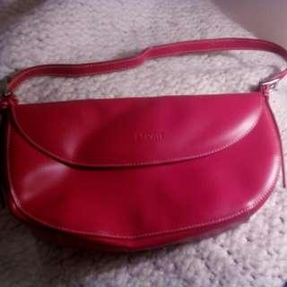 Esprit Brand New Handbag