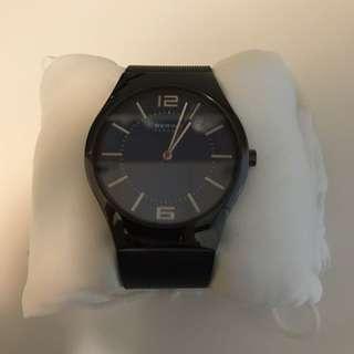 Bering Ceramic Watch 39mm
