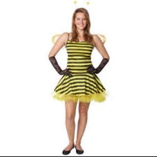 Bumble Bee Costume 🐝