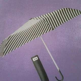 JOJO抗UV折疊傘