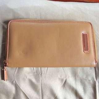 H&M Wallet
