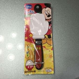 迪士尼米奇飯勺 #aprilsale