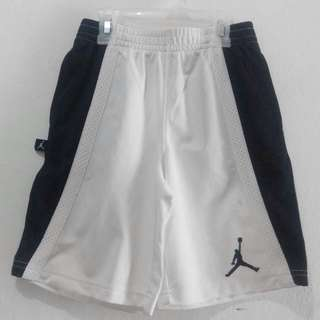 celana basket anak