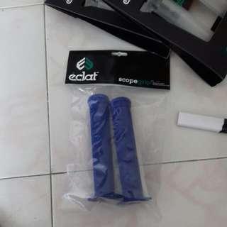 Brand New Eclat Scope Grips