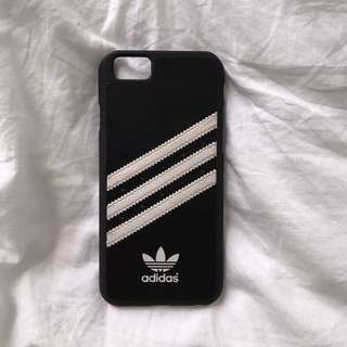 Adidas Original iPhone6s Case