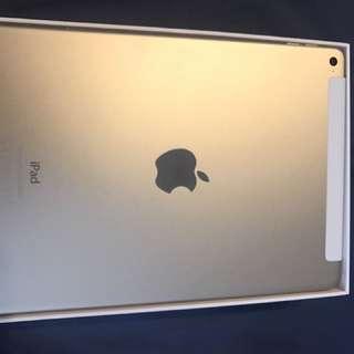 iPad Air 2 Wifi&caller