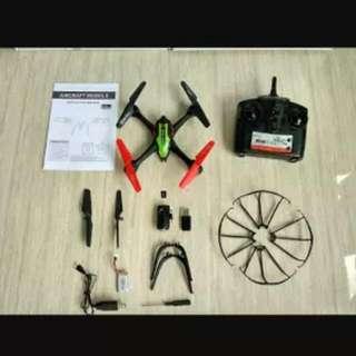 Drone Blackhawk SQ800 quadcopter rc helicopter rc drone murah mirip syma wltoys dji yunneec cheerson hubsan pioneer ardrone parrot