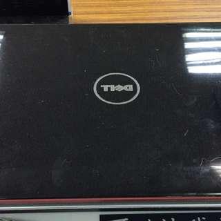 Dell 15吋 筆電