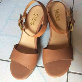 Payless Shoes For Ladie