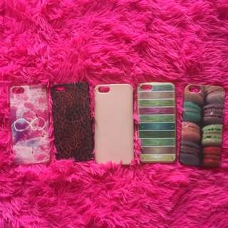 SALE SALE SALE CASE for IPHONE 5s